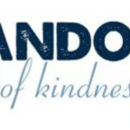 Sharing Random Acts of Kindness