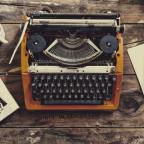 Cure Your Writers Block With These Amazing Plot Generators